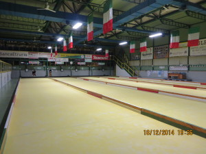 Bocc. Arezzo 4