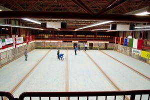 Com. Prov. Bolzano 2