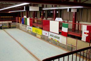 Com. Prov. Bolzano 5