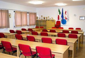 Sala Ferrarese