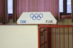 coni-fib-1024x678